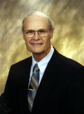 Wesley Doggett