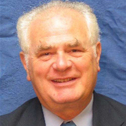 Russel Philbrick